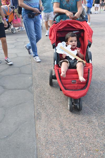 Disney 2013 422.JPG