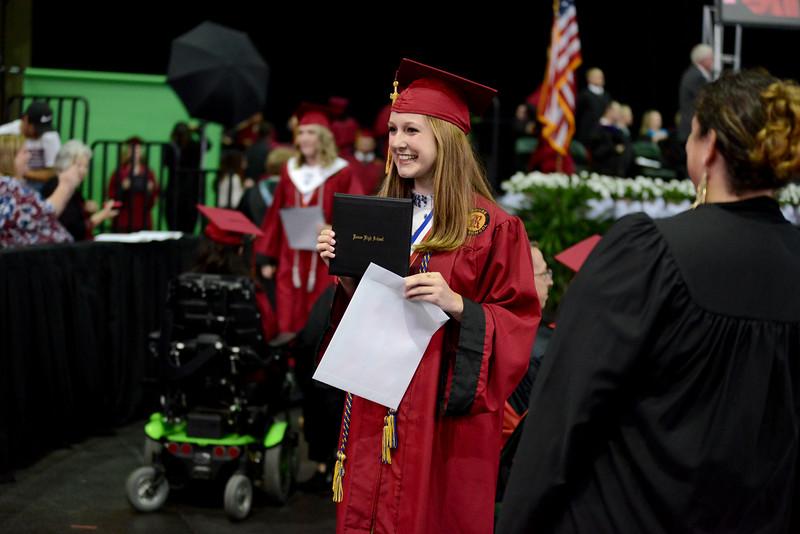 RHS-Graduation-2018_015.jpg