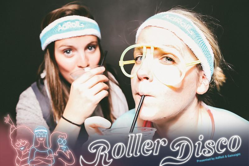 Roller Disco 2017-1266.jpg