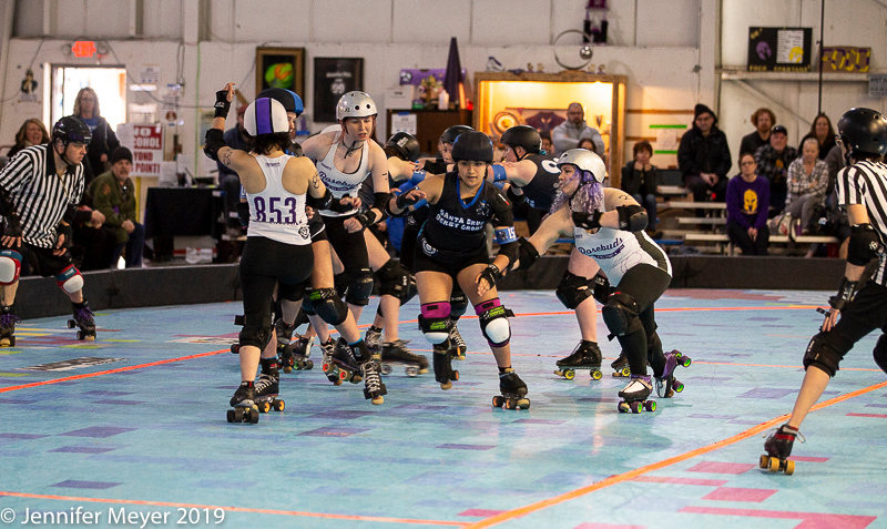 SC Derby Groms vs Rose City 2019-31.jpg