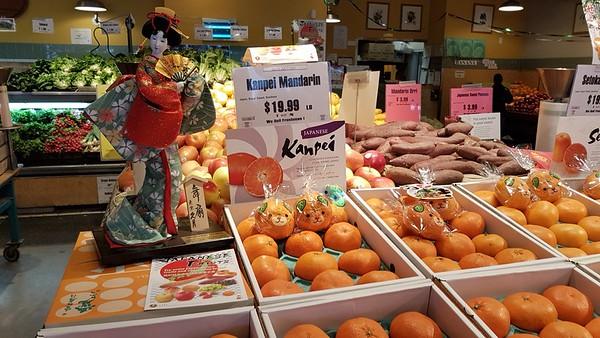Kins Markets