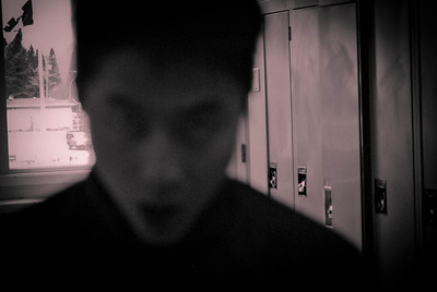 2011-2012 Fear Shoot Sem 2