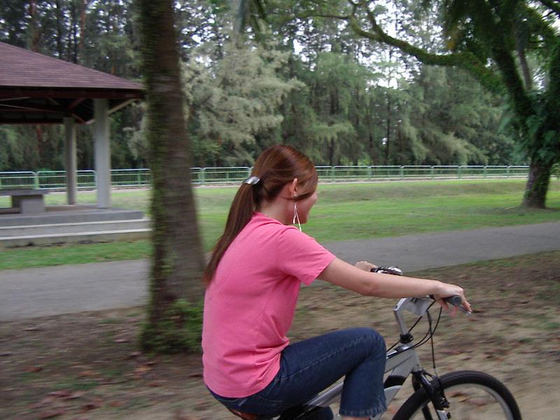 Cycling-Rollerblading 016.jpg