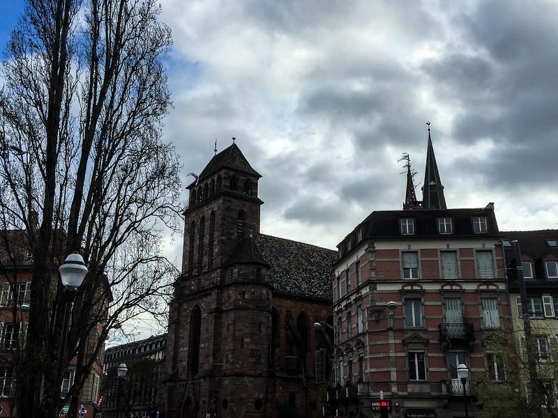 Strasbourg-41.jpg