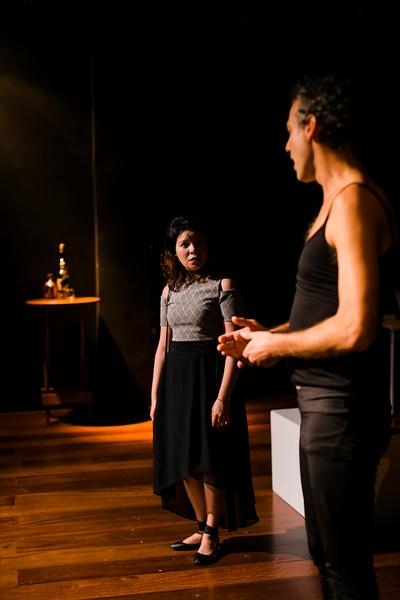 Allan Bravos - essenCIA Teatro - Reexistencia-511.jpg