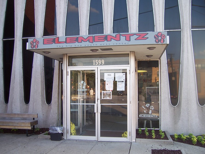 115 Elementz Hip Hop Youth Center.jpg