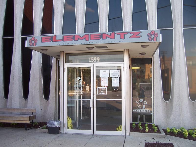 115 Elementz Hip Hop Youth Center.jpg