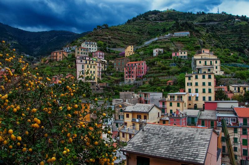 Tuscany-49.jpg