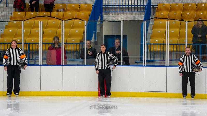 OA United Hockey vs Marysville 11 25 2019-1017.jpg
