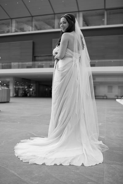 Knapp_Kropp_Wedding-297.jpg