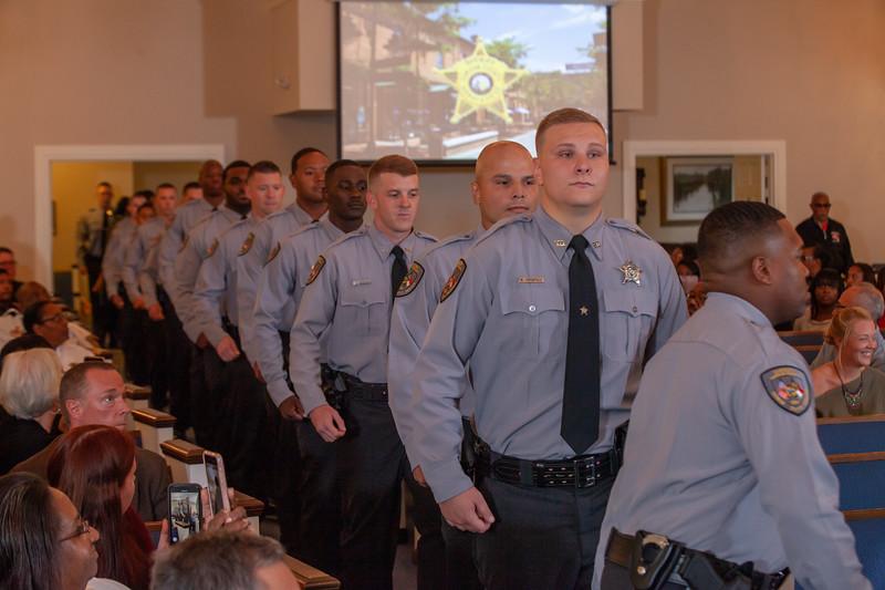 Durham Sheriff Grads 11-2019 MY PRO PHOTOGRAPHER-29.JPG