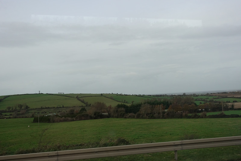 Road Trip Cashel_Ireland to Dublin_Ireland_GJP02200.jpg