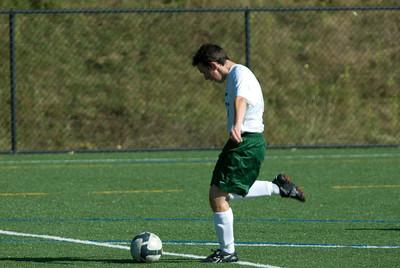 2008-09-12 Overlake Varsity Soccer!