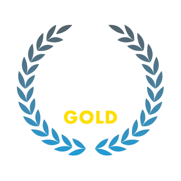 Dadsnet-Product20Awards-Gold.png