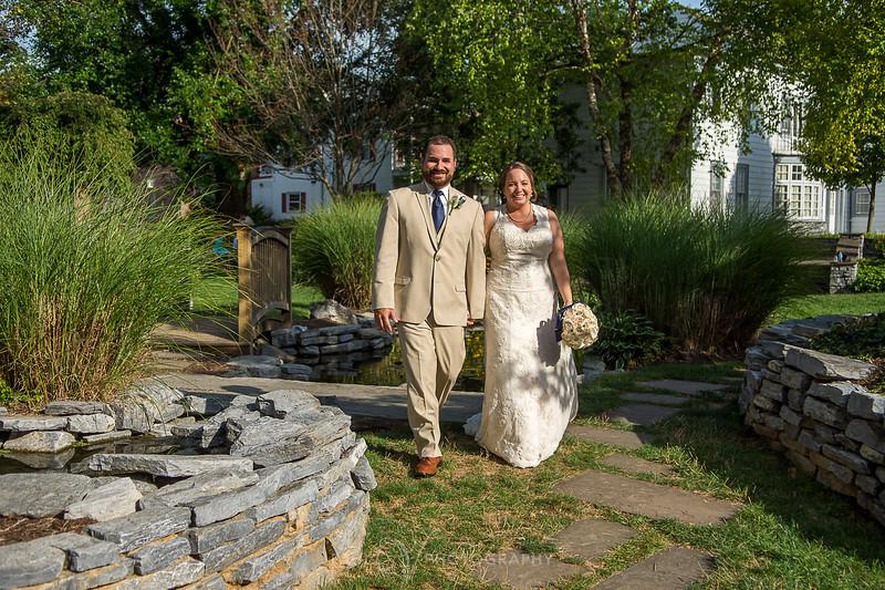 Wedding 004.jpg