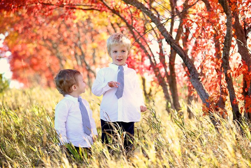 10 Jacob+Wyatt | Nicole Marie Photography.jpg