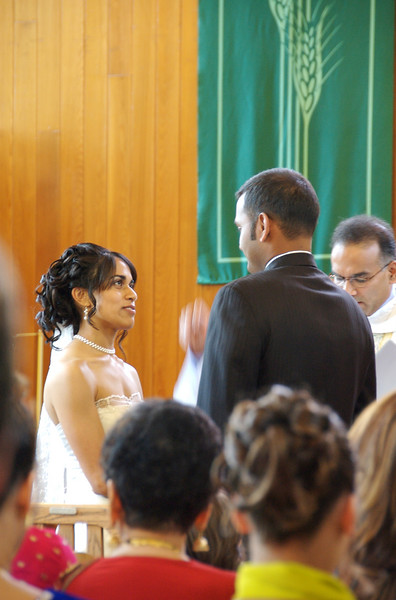 Leonard's Wedding - 014.jpg