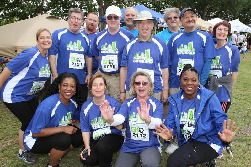 2014-Corporate-Run-Sungard-Jacksonville-Pearce 25054.jpg