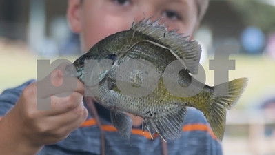 texas-freshwater-fisheries-center-celebrates-20-years-saturday