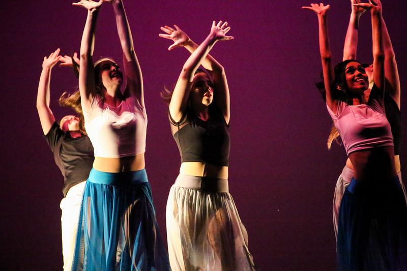 181129 Fall Dance Concert (546).jpg