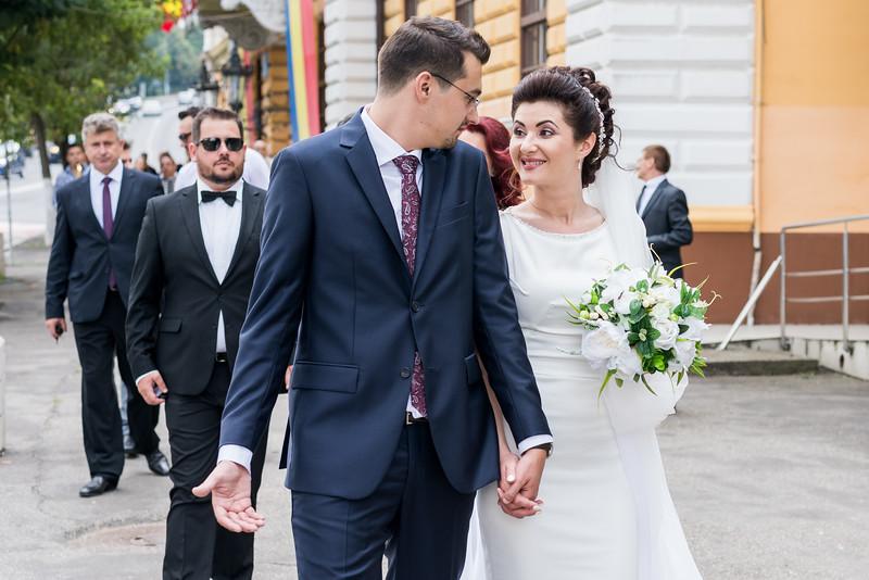Wedding-296.jpg