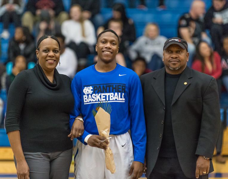 Basketball, Varsity, Martin, Senior Night, 2015, 02-17-15 (15 of 275)