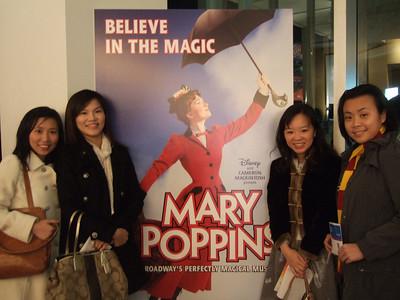 2010.01.23 Mary Poppins