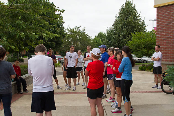 8 Mile Run July 31, 2010-3.jpg