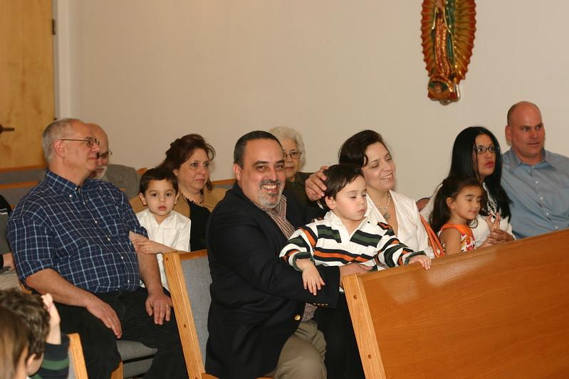 Navidad 2008-63.jpg