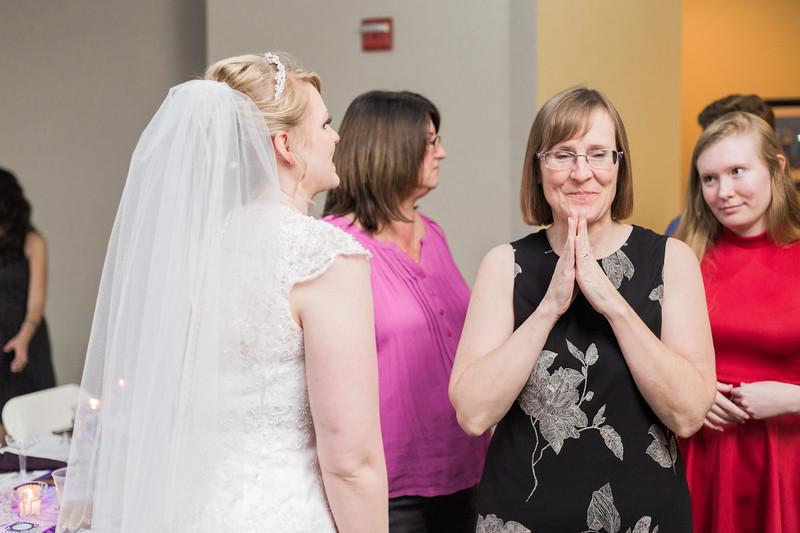 ELP1104 Amber & Jay Orlando wedding 2398.jpg