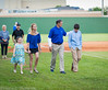 20160503 Conway Sr Night D4S 0007