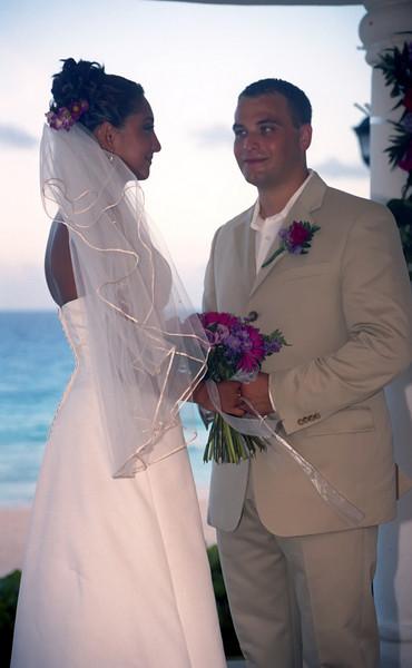 Wedding061.jpg