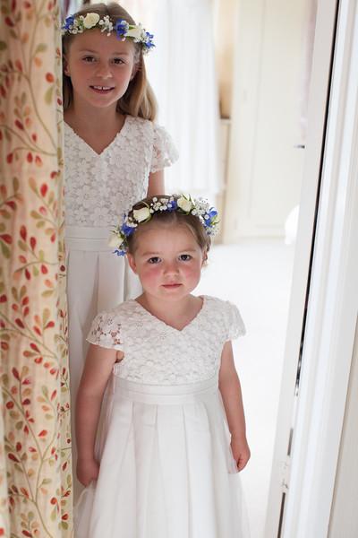 95-beth_ric_portishead_wedding.jpg