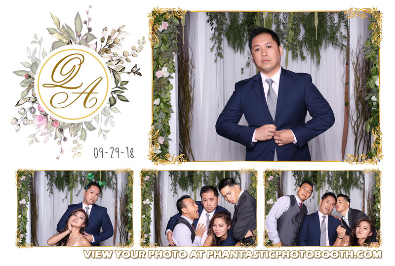Quang+Angie (95 of 112).jpg