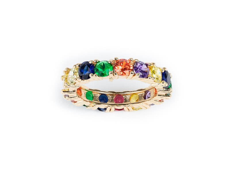 Jewerly Images - Retouched-.jpg