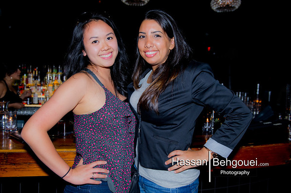Republic Mondays 2 Year Anniversary Hollywood Promotions Donelly Group Downtown Vancouver Bc Canada (8_15_11)