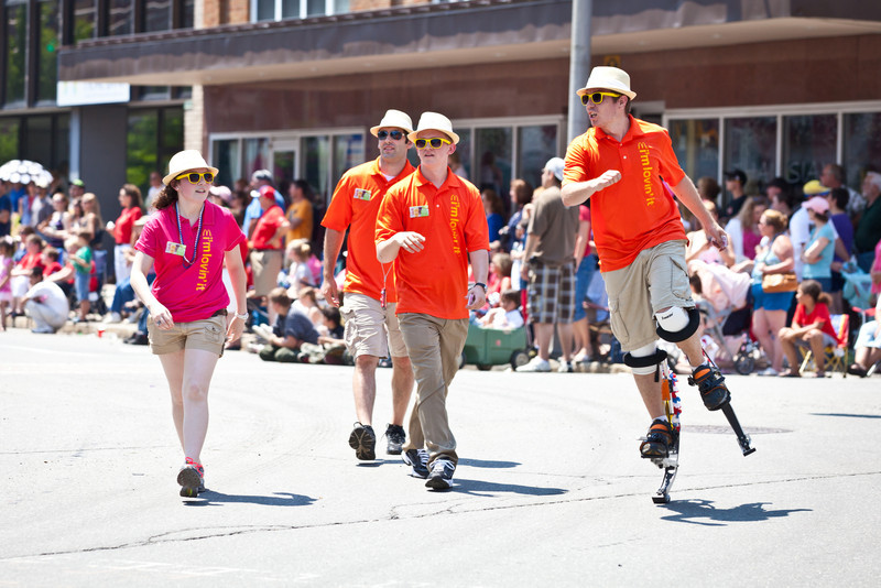 McD-Bangor-Parade-025.jpg