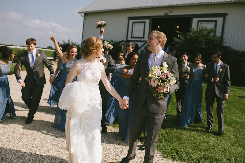 2018-megan-steffan-wedding-479.jpg