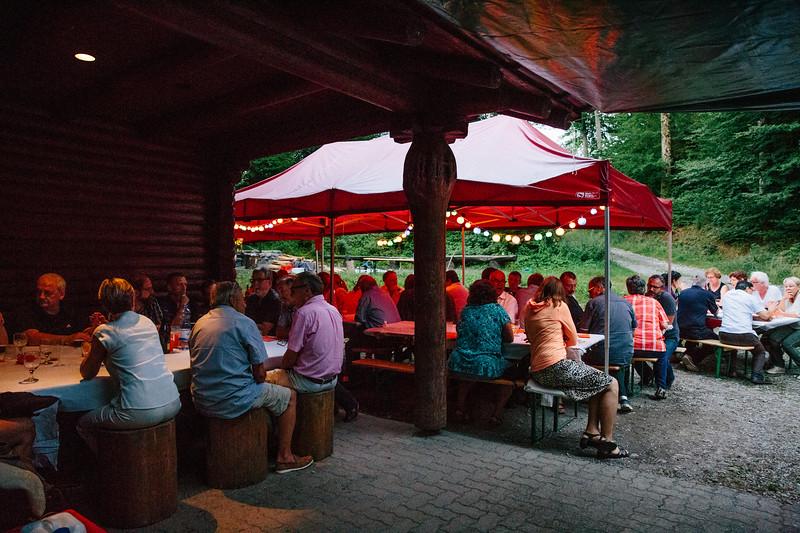 BZLT_Waldhüttenfest_Archiv-211.jpg