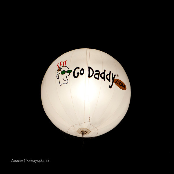 Go Daddy Balloon.jpg