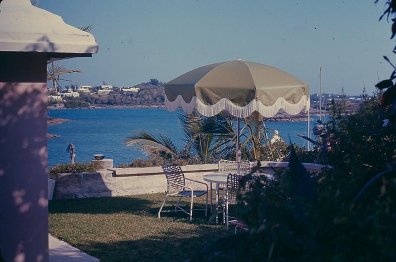 1977 05 Bermuda 3.jpg