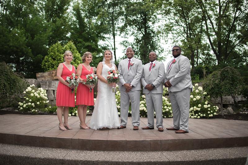 Laura & AJ Wedding (0438).jpg