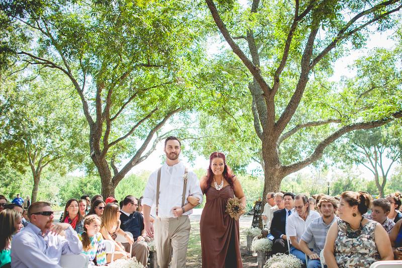 2014 09 14 Waddle Wedding-186.jpg