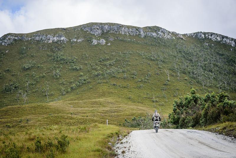 2019 KTM Australia Adventure Rallye (291).jpg