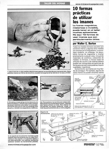 formas_practicas_utilizar_imanes_mayo_1990-01g.jpg