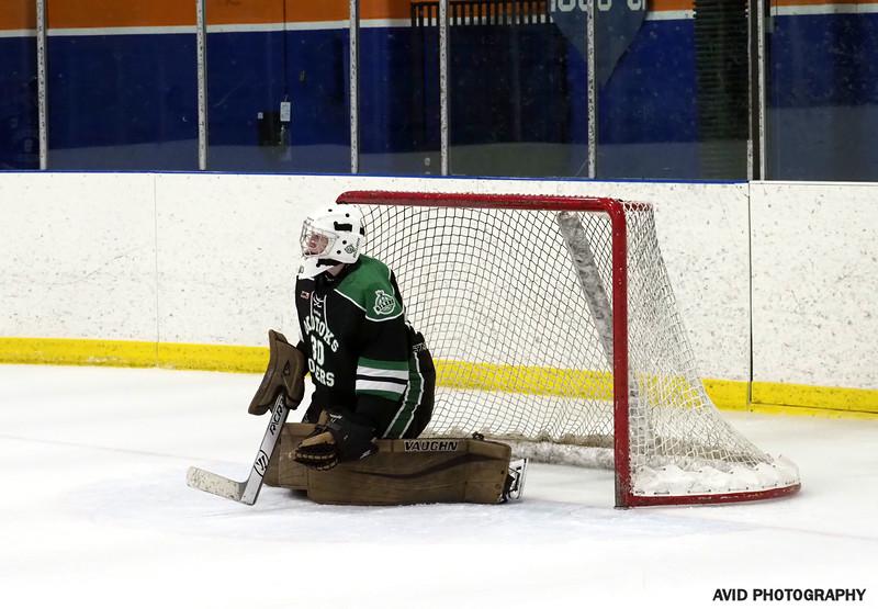 Okotoks Bowmark Oilers AAA Dec14 (28).jpg