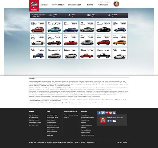 Build Your Nissan | Nissan Canada.jpeg