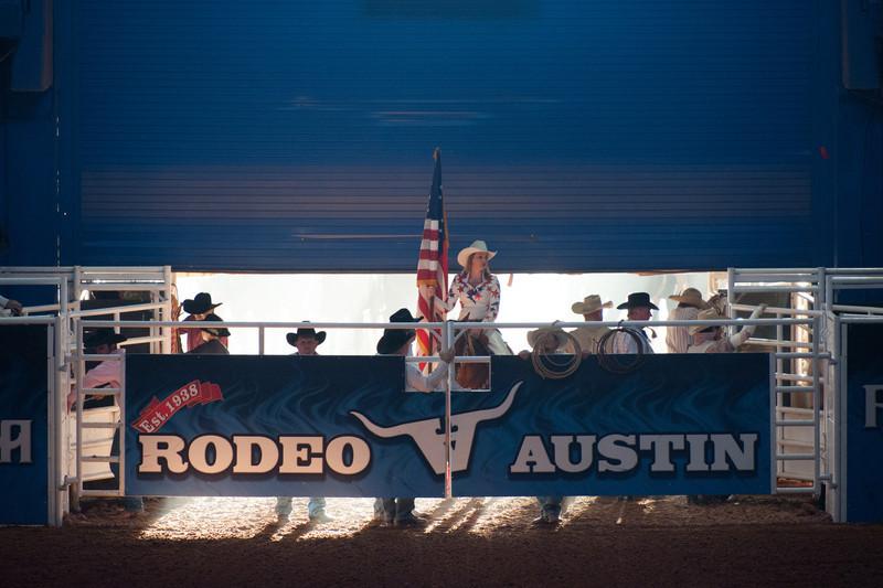 Austin_Rodeo-2547-2.jpg