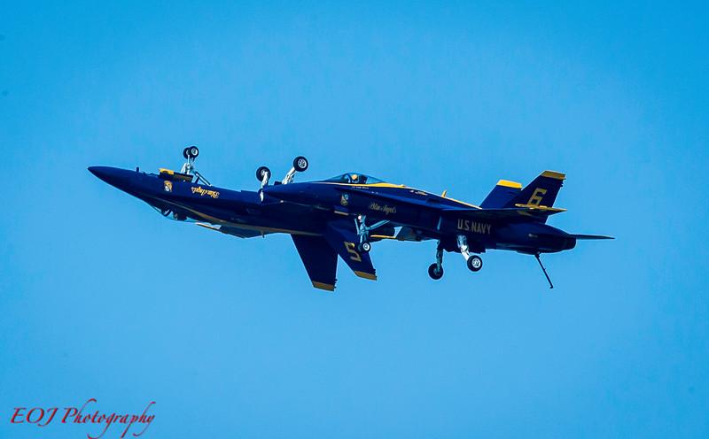 Air Show-27.jpg