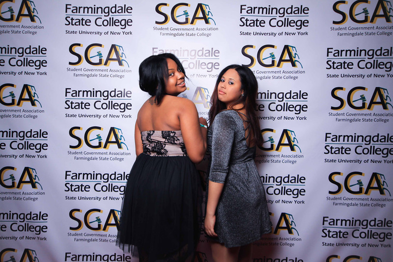 Farmingdale SGA-276.jpg